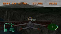 Cкриншот AeroWings, изображение № 741756 - RAWG