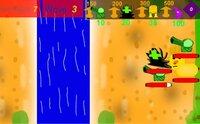 Cкриншот Beach Wars, изображение № 2404042 - RAWG