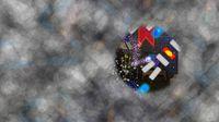 Magical Brickout screenshot, image №156930 - RAWG
