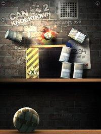 Cкриншот Can Knockdown 2, изображение № 1885436 - RAWG