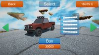 CrazyCars3D screenshot, image №141093 - RAWG