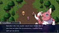 Cкриншот RPG Asdivine Hearts, изображение № 68278 - RAWG
