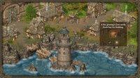 Hero of the Kingdom II screenshot, image №123970 - RAWG