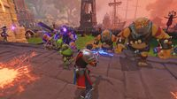 Cкриншот Orcs Must Die! Unchained, изображение № 77752 - RAWG