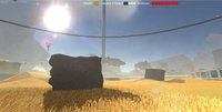 All Fall Down screenshot, image №194231 - RAWG
