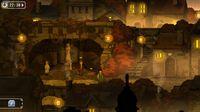 Cкриншот The Witch's Isle, изображение № 653500 - RAWG