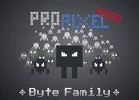 Byte Family screenshot, image №156986 - RAWG