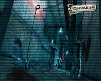 Manhunt 2 screenshot, image №529602 - RAWG