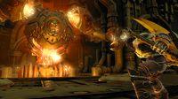 Cкриншот Darksiders II Deathinitive Edition, изображение № 81339 - RAWG