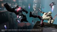 Disney Infinity 2.0: Gold Edition screenshot, image №635937 - RAWG