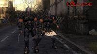Cкриншот Collapse, изображение № 141880 - RAWG