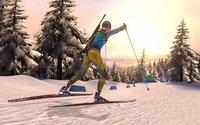 Winter Sports Trilogy Super Pack screenshot, image №203321 - RAWG