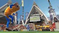 Cкриншот Kinect Sports, изображение № 274238 - RAWG
