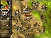 Knights and Merchants: The Peasants Rebellion screenshot, image №219403 - RAWG
