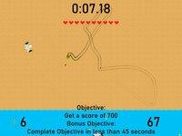 Cкриншот Turtle Game, изображение № 2606931 - RAWG