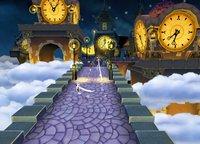 Cкриншот Tales Runner, изображение № 79913 - RAWG
