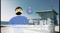 Cкриншот Wrathmalos (Early Access Demo), изображение № 2569388 - RAWG