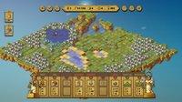 Cubesis screenshot, image №213825 - RAWG
