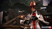 Cкриншот Mass Effect 2, изображение № 182430 - RAWG