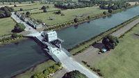 Cкриншот Steel Division: Normandy 44, изображение № 79361 - RAWG
