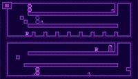 Cкриншот Purpy, изображение № 1999879 - RAWG