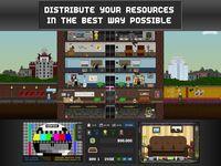 Cкриншот Empire TV Tycoon, изображение № 234182 - RAWG