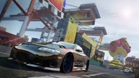 Need for Speed: ProStreet screenshot, image №722113 - RAWG