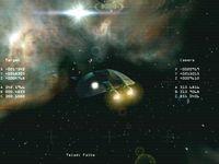 Cкриншот X: По ту сторону границы, изображение № 181351 - RAWG
