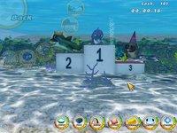 Cкриншот 101 Dolphin Pets, изображение № 562923 - RAWG