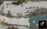 American Conquest: Fight Back screenshot, image №236479 - RAWG