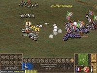 Cкриншот Austerlitz: Napoleon's Greatest Victory, изображение № 333203 - RAWG