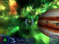 Cкриншот Doxan, изображение № 506596 - RAWG
