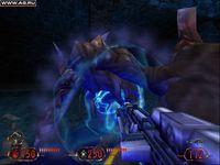 Cкриншот Blood 2: The Chosen, изображение № 335443 - RAWG