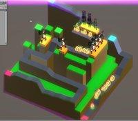 Cкриншот Tiny Siege Prototype, изображение № 1092702 - RAWG