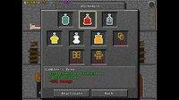 Cкриншот 10000000, изображение № 605720 - RAWG