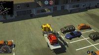 Towtruck Simulator 2015 screenshot, image №204133 - RAWG