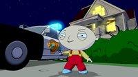 Cкриншот Family Guy: Back to the Multiverse, изображение № 598398 - RAWG