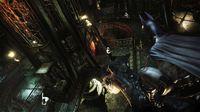 Cкриншот Batman: Return to Arkham, изображение № 8881 - RAWG