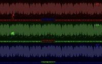 Cкриншот RGB Runner, изображение № 2021504 - RAWG