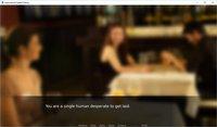 Cкриншот Supernatural Speed Dating, изображение № 1058994 - RAWG