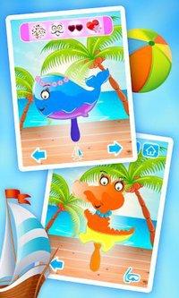 Cкриншот Ice Candy Kids - Cooking Game, изображение № 1584220 - RAWG