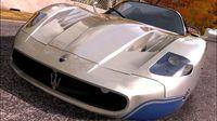 Cкриншот Forza Motorsport 2, изображение № 270892 - RAWG