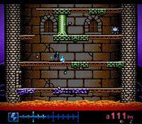 Cкриншот Everlasting Tower, изображение № 613074 - RAWG