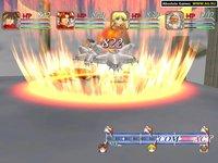 Cкриншот Grandia II, изображение № 808827 - RAWG