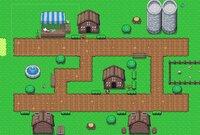 Cкриншот Littel Adventure, изображение № 2466323 - RAWG