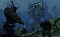 Cкриншот Borderlands: Zombie Island of Dr. Ned, изображение № 546249 - RAWG