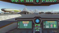 Icity - a Flight Sim ... and a City Builder screenshot, image №109962 - RAWG