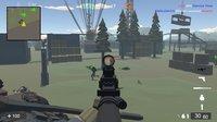 Cкриншот Low Poly Forces, изображение № 2338249 - RAWG