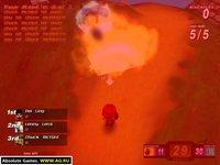Cкриншот No Escape, изображение № 332613 - RAWG