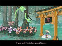 Mahjong Quest Collection screenshot, image №204674 - RAWG